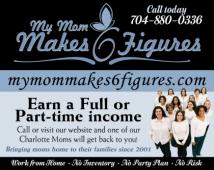 charlotte moms website